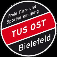 Vereinslogo-TUS-Ost_transparent